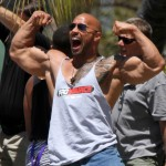 Dwayne-Johnson-sighting-On-The-Set-Of-Pain-And-Gain-01