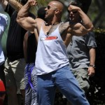Dwayne-Johnson-sighting-On-The-Set-Of-Pain-And-Gain-02