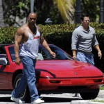 Dwayne-Johnson-sighting-On-The-Set-Of-Pain-And-Gain-08