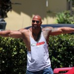 Dwayne-Johnson-sighting-On-The-Set-Of-Pain-And-Gain-10