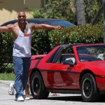 Dwayne-Johnson-sighting-On-The-Set-Of-Pain-And-Gain-11