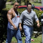 Dwayne-Johnson-sighting-On-The-Set-Of-Pain-And-Gain-13