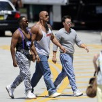 Dwayne-Johnson-sighting-On-The-Set-Of-Pain-And-Gain-14