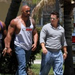 Dwayne-Johnson-sighting-On-The-Set-Of-Pain-And-Gain-15