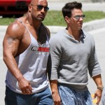 Dwayne-Johnson-sighting-On-The-Set-Of-Pain-And-Gain-16
