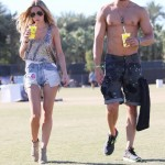 Joe-Manganiello-at-Coachella-Music-Festival-02