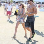 Joe-Manganiello-at-Coachella-Music-Festival-03