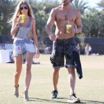 Joe-Manganiello-at-Coachella-Music-Festival-05