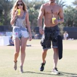 Joe-Manganiello-at-Coachella-Music-Festival-06