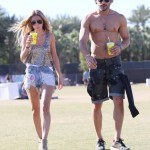 Joe-Manganiello-at-Coachella-Music-Festival-07