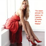 Anna Kournikova Jezebel MAY 2012 -02
