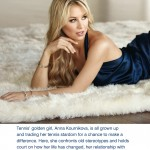 Anna Kournikova Jezebel MAY 2012 -03