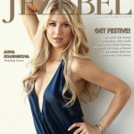 Anna Kournikova Jezebel MAY 2012 -08
