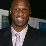 lamar-odom-bachelor-party