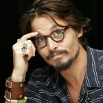 387_Johnny_Depp_photo_1