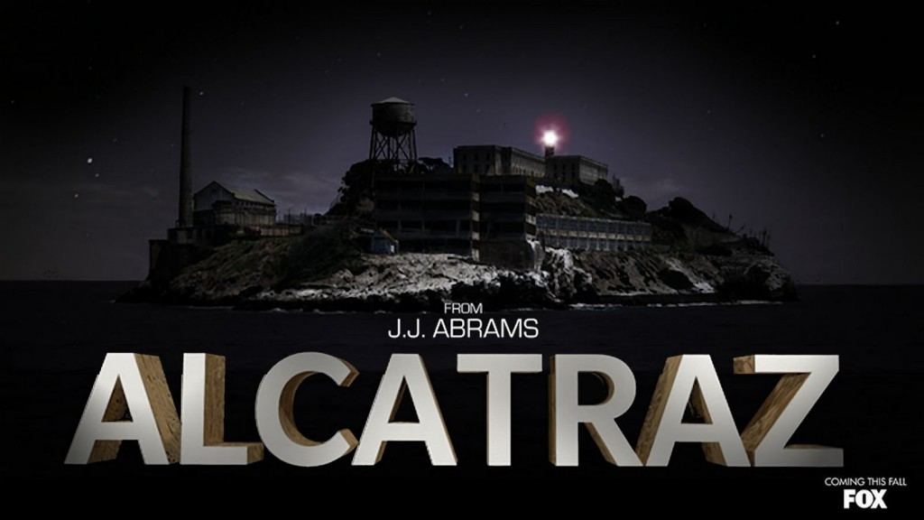 Alcatraz Season 1 720p WEB-DL DD5 1 H 264-KiNGS