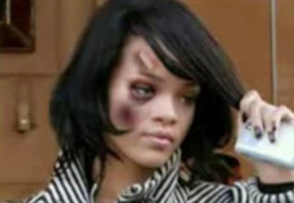 rihanna-beaten-face.jpg