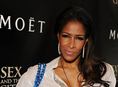 Rumors of Sheree Whitfield Getting Fired from Housewives of Atlanta Spurred by Nene's Tweet!