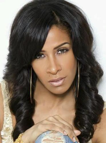 It's Official, Sheree Whitfield is Done with The Real Housewives of Atlanta!