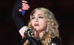 120330_MB_madonna.jpg.CROP.rectangle3-large