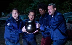 Richard-Ayoade-Vince-Vaughn-Ben-Stiller-and-Jonah-Hill-in-Neighborhood-Watch-2012-Movie-Image-2-600x382