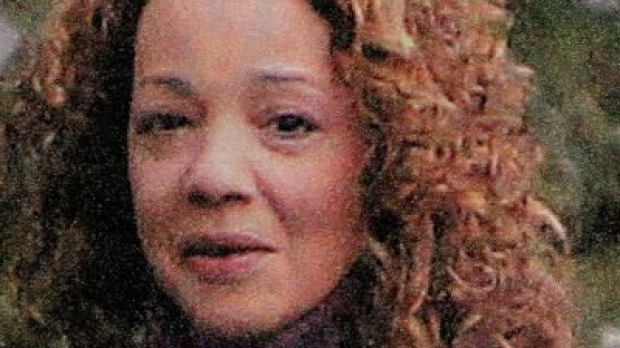 Mariah Carey's HIV Positive Prostitute Sister Wants a Relationship with Her Sister and her New Family.