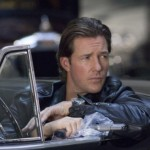 edward-burns-alex-cross-image-600x378