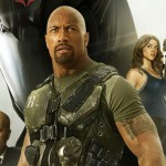 gi-joe-retaliation-final-poster-dwayne-johnson-ggnoads