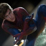 movies_the_amazing_spiderman_andrew_garfield