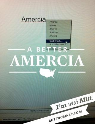 "Romney's ""With Mitt"" App So Far Doing More Social Harm Than Good."