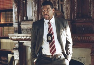 tyler-perry-alex-cross-image-600x421