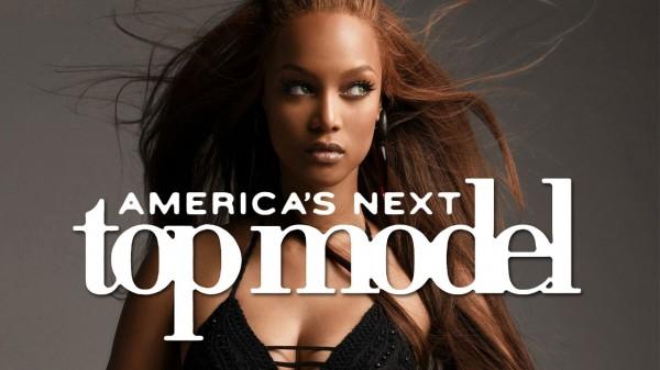 americas-next-top-model-controversy-angelea-preston-tyra-banks-e1325206942425