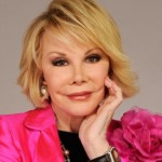 joan-rivers_M_jpg_627x325_crop_upscale_q85