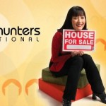 key_art_house_hunters_international-625x0