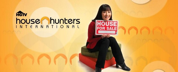 House Hunters and House Hunters International Are Fake! Former Show Participants Come Forward with Details.