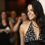 lost-michelle-rodriguez7