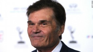 120719021004-fred-willard-2010-story-top