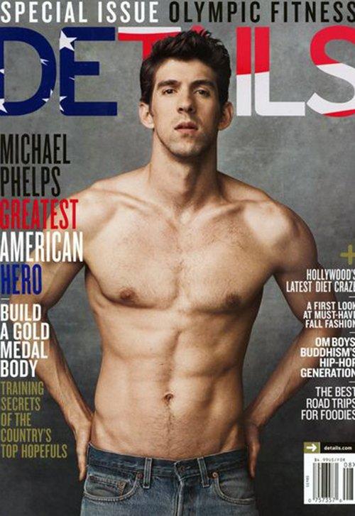 Details-Magazine-Michael-Phelps