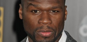 US-rapper-50-Cent-entertains-people-on-Twitter-wd