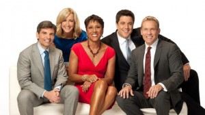 abc_gma_anchors_nt_2_110608_wg