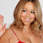 mariahcarey_wp