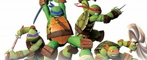 teenage-mutant-ninja-turtles-nickelodeon-2012