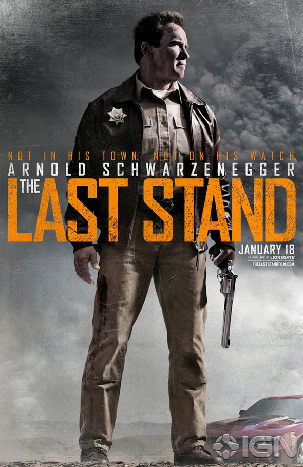 laststand-firstposter-full