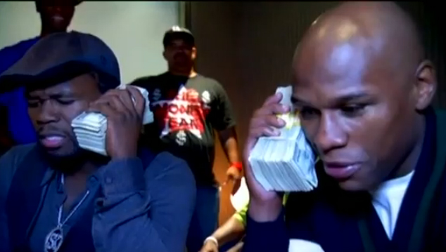 50-cent-and-floyd-mayweather