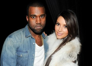 Kanye-and-Kim-Kardashian-paris