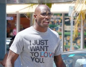 chad_johnson2012-in-public-t-shirt-big-ver-upper