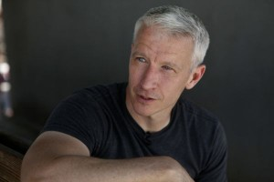 Anderson-Cooper-Leaves-Egypt-2
