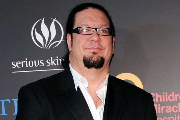 Penn Jillette's New Book Bashes Celebrity Apprentice and Fires Shots at Donald Trump!