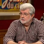 george-lucas-disney-lucasfilm-star-wars