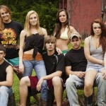 121130081920-mtv-buckwild-story-top-600x400